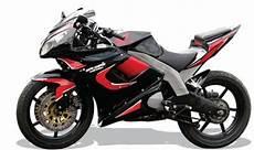 Modifikasi New Megapro by The Best Motor Modification Modifikasi Honda New Megapro