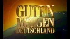 rtl guten morgen deutschland intro 1994 mit backtimer