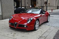 2009 alfa romeo 8c competizione for sale 0 1883191