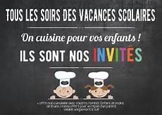 Restaurant Restaurant Le Comptoir Du Malt Dans Lievin Avec