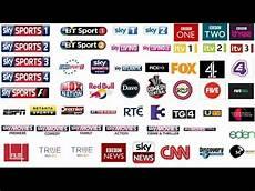 tv channels premium channels for free bein sky espn bt sport