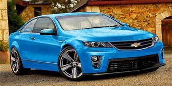 2018 Chevrolet Monte Carlo SS Price Release Date Review