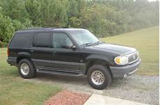 automobile air conditioning repair 2001 mercury mountaineer parental controls sell used 2001 mercury mountaineer v8 awd black with gray leather interior in king north