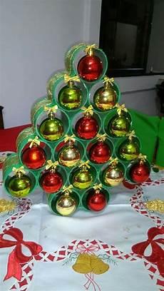 navidad 2018 weihnachten weihnachtsdeko basteln - Basteln Weihnachten 2018