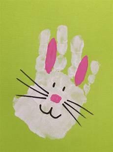 28 Diy Easter Crafts For Preschoolers At Liveenhanced