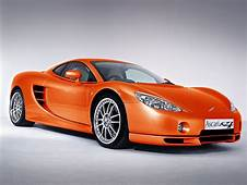 List Of The Best Ascari Car Image In United States  April