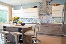 Kitchen Furniture Ottawa Chic Elegance Kitchen Modern Kitchen Ottawa