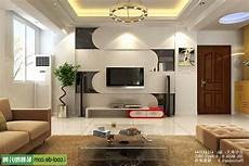 Home Decor Ideas Tv Room by Living Room Designs With Tv Ideas Photo Awesome Kuovi