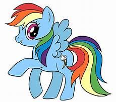 Malvorlagen My Pony Name Malvorlagen My Pony Name