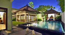 Bali Baliku Luxury Holiday Villa Hotel Langkawi | luxury hotel with private pool villas bali baliku beach