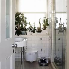 bathroom decorating ideas housetohome co uk
