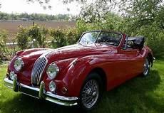 ancienne jaguar cabriolet location jaguar xk 140 1955 1955 gouvernes