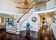 grand foyer grand entryway with staircase front entry ideas 18
