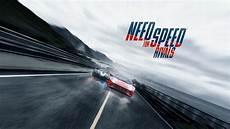 need for speed rivals need for speed rivals 30 fps limit nasıl kaldırılır