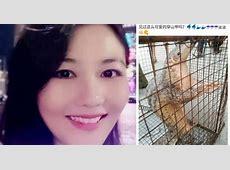 China Arrests 'Pangolin Princess' Who Loves Eating
