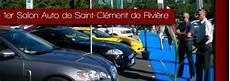 Auto Prestige Montpellier