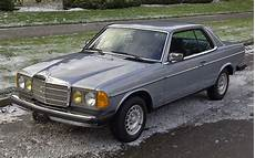 how to learn about cars 1984 mercedes benz s class user handbook 1984 mercedes 300cd no reserve german cars for sale blog