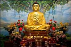 Buddha Images Hd buddha hd wallpapers wallpaper cave