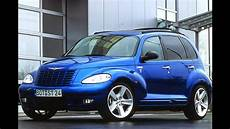 startech tuning f 252 r den chrysler pt cruiser gt 2 4 turbo