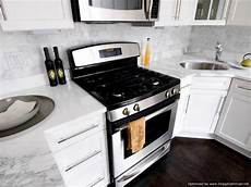 how to fix a stove burner that won t turn on best buy