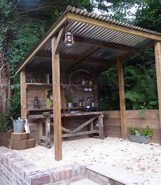 cuisine de jardin en 1001 id 233 es cuisine d 233 t 233 couverte profitez de l