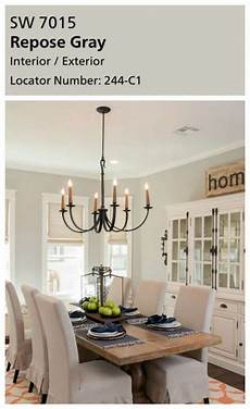 8 best paint color dining room joanna gaines curtains collection dinning room in 2020