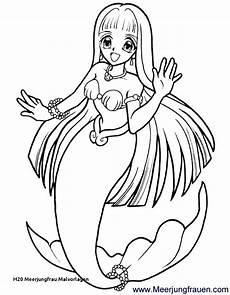 Ausmalbilder Topmodel Meerjungfrau Die Besten Ausmalbilder Meerjungfrau Beste Wohnkultur