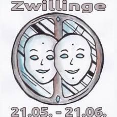 Horoskop Zwilling 2019 - jahreshoroskop 2019 zwillinge