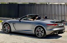 2020 jaguar f type svr car review car review