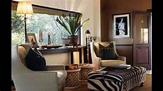 home decor ideas living room cool home decorating ideas