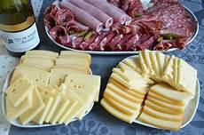 fromage pour raclette originale des id 233 es pour la raclette