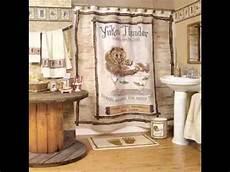 western bathroom ideas western bathroom decorating ideas