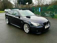 service and repair manuals 2005 bmw 530 lane departure warning bmw 530d 2005 136k nice spec msport manual in northton northtonshire gumtree