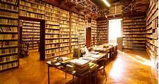 librerie universitarie torino unitonews torino legge nelle biblioteche universitarie