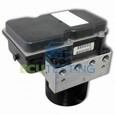 on board diagnostic system 2009 mazda mx 5 spare parts catalogs 0265951188 5456l8170911 mazda mx 5 abs