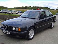 project e34 535i restoration page 1 bmw general
