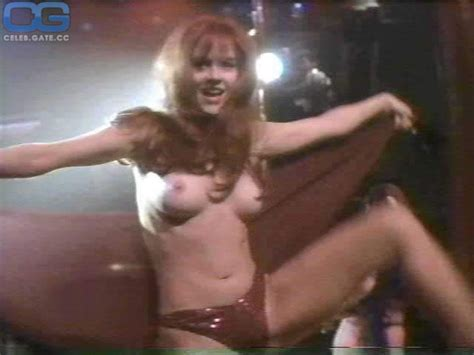 Paula Price Nude Pics