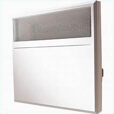 radiateur electrique economique leroy merlin radiateur electrique economique leroy merlin radiateur bi
