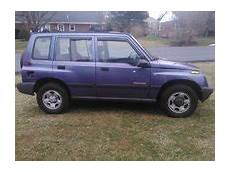 best auto repair manual 1998 chevrolet tracker electronic 1997 geo tracker overview cargurus