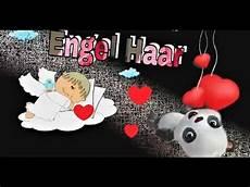 Gute Nacht Schatz Ich Liebe Dich - tr 228 umen dir gute nacht ich liebe dich schlafen gehen