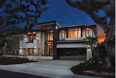 contemporary home style by bb caliber garage doors garage door install operators and