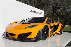 mclaren mp4 12c 2012 mclaren mp4 12c can am edition gallery gallery supercars net