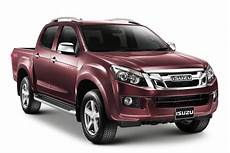 Isuzu D Max Reviews Productreview Au
