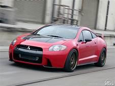 Mitsubishi Eclipse  Sports Cars Photo 268900 Fanpop
