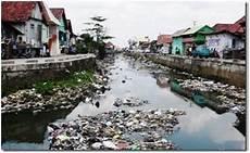 Kliping Kerusakan Lingkungan Akibat Ulah Manusia Dan