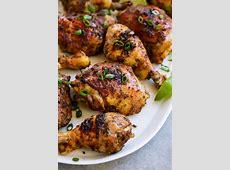 classy chicken_image