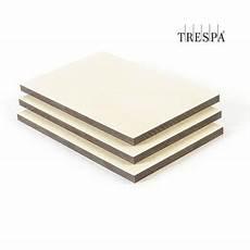 Trespa 174 Platten Im Zuschnitt Nach Ma 223 Kaufen