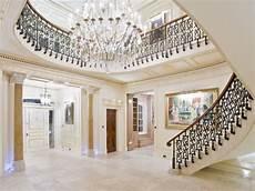 luxusvillen innen luxusvilla in gibraltar f 252 r 23 millionen luxusblogger de