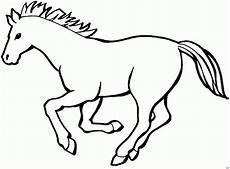 Pferde Ausmalbilder Ausdrucken Kostenlos Ausmalbilder Pferde Kostenlos Ausdrucken Rocks