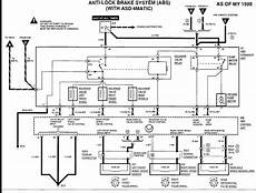 sprinter wiring diagrams wiring diagram database
